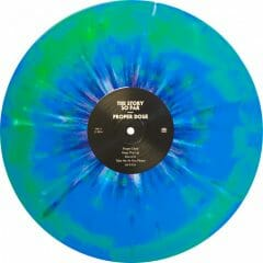 """The Story So Far """"Proper Dose""""  PN Webstore Exclusive"""