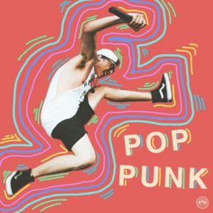 derek pop punk