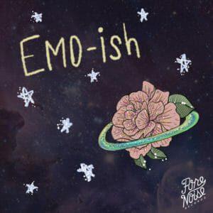 emoishh