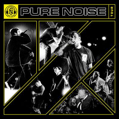 PNE242_cover