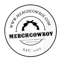 merchcowboy