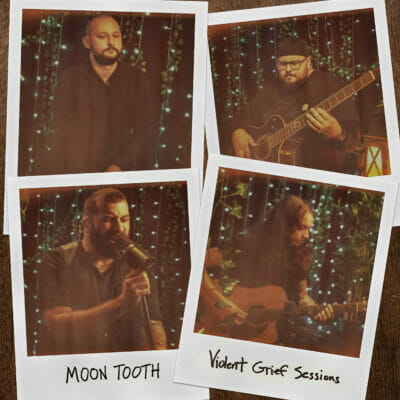 MoonTooth_VGS_cover